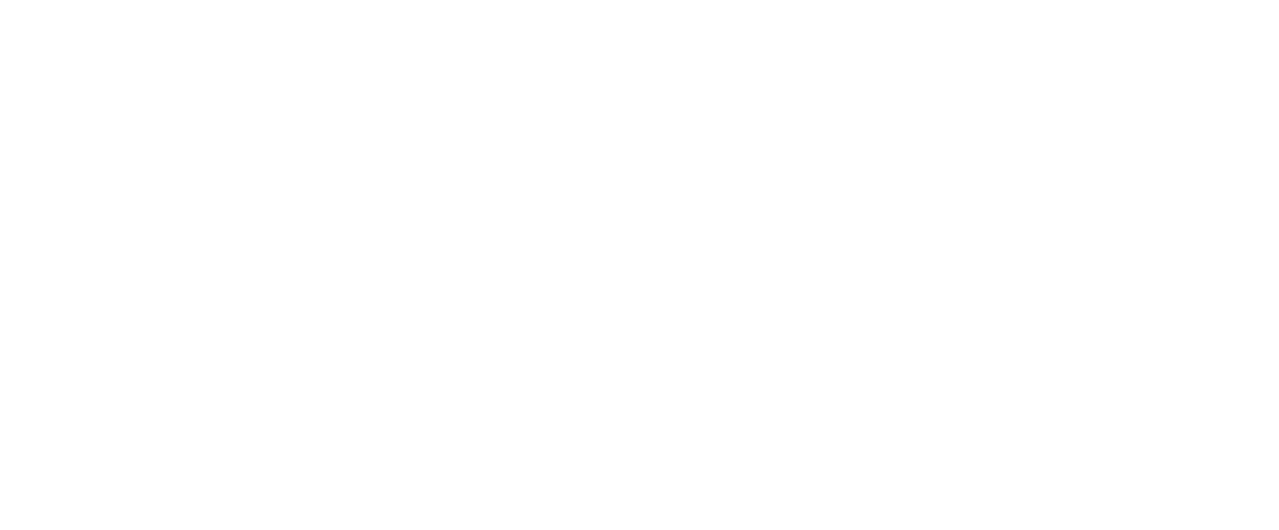 Venn diagram of services